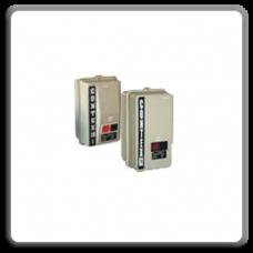 contactor cu releu (DRG) tip CONTEX 100A 100