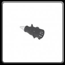 Fisa pentru uz industrial 1408F-1457F