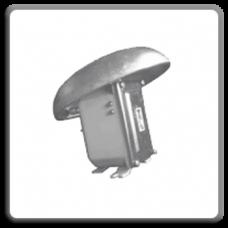 Clopot electric avertizor 4350A-4350B
