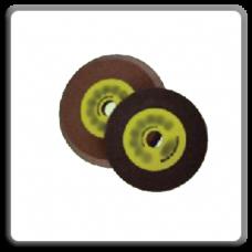 Cilindric plan cu profil `C` din 2 straturi