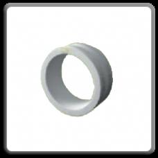 Cilindric inelar