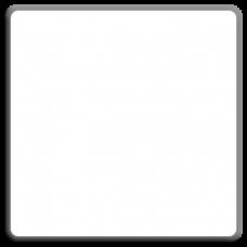 Burghie de centruire DIN 333 R