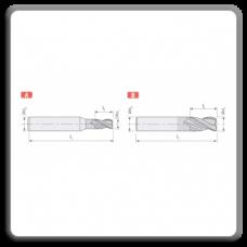 Freze CMS lungi F203 - F403