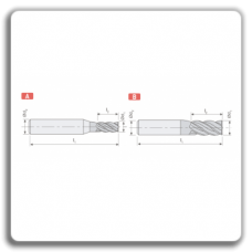 Freze CMS lungi F204 - F404