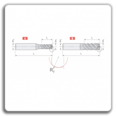 Freze CMS SpeedCut FSC404