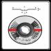 Disc abraziv uzual 27