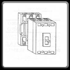 AMRO 100 - 4810