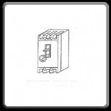AMRO 25 - 4610C