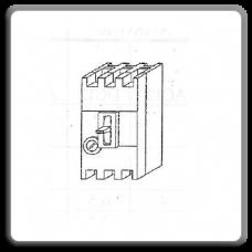 AMRO 40 - 4621C