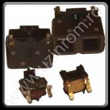 bobine contactori RG / TCA