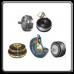 cuplaje electromagnetice pentru masini unelte 81.012...
