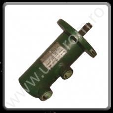 Pompa elicoidala PE 32-12-16