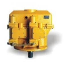 F 416 1 D(S) R1500