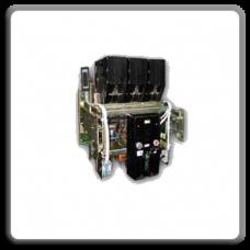 ASRO 2500A - 4586A