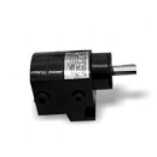 Pompa hidraulica 38-23-20.25.000