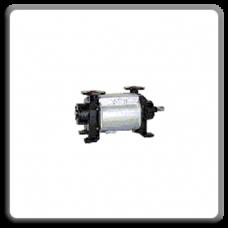 electropompa de vacuum TAM 14 F75